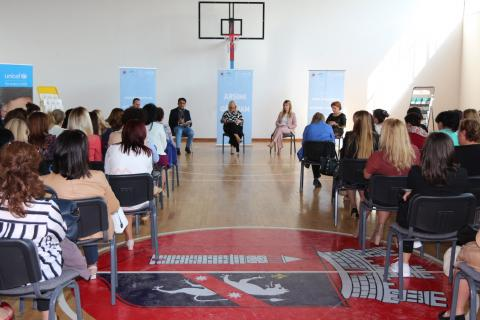 2018ALB-PR-early_learning_and_education_in_Albania