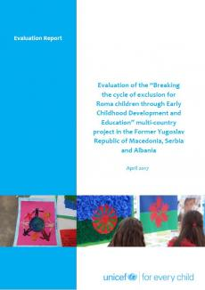 Breaking-the-cycle-of-exclusion-for-Roma-children
