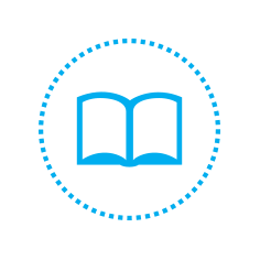 UNICEF icon for Education