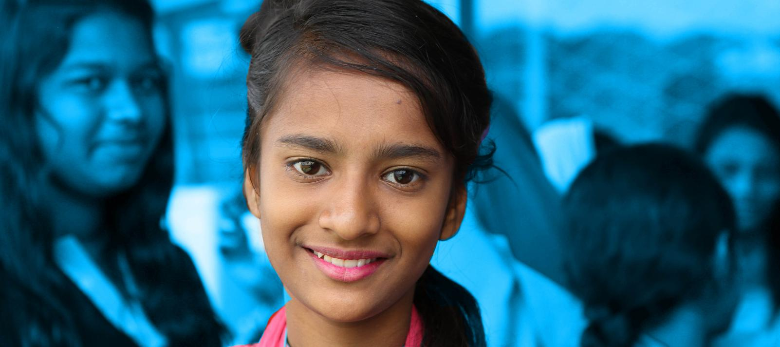Media centre | UNICEF Bangladesh