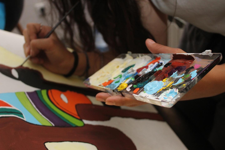 galerija mladih tinejdžera www francuski teen sex com