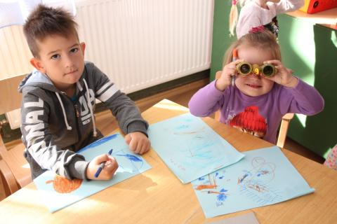 UNICEF Bosnia and Herzegovina News