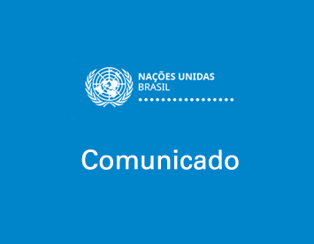logo do sistema onu