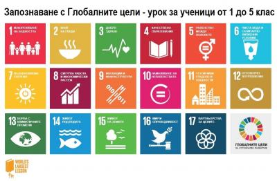 Global Goals-1-5 class