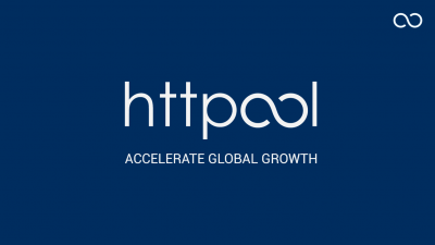 Httpool