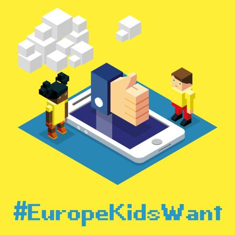 Europe kids want - visual5.jpg