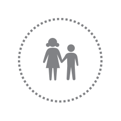 identidad y familia