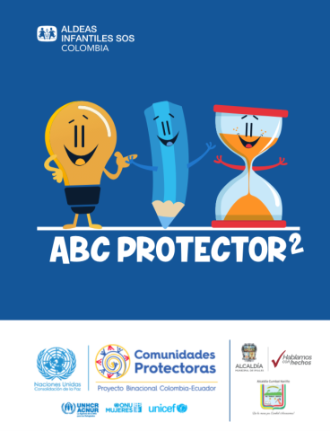 ABC protector