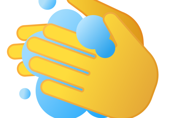 What About A Handwashing Emoji Unicef East Asia And Pacific