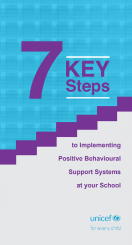 7-Key-Steps-to-Implementing-Positive-Behavioural-Systems-at-You-School
