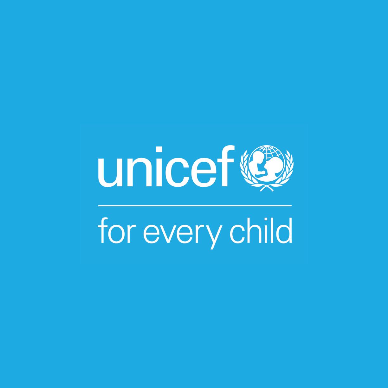 www.unicef.org