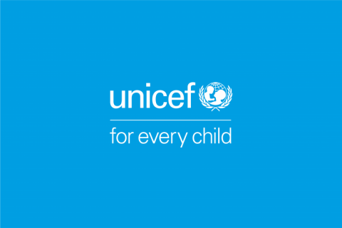UNICEF, FOR EVERY CHILD