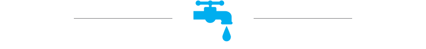 wash unicef icon
