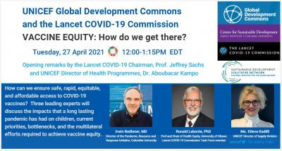 Vaccine Equity-FINAL GDC Flyer