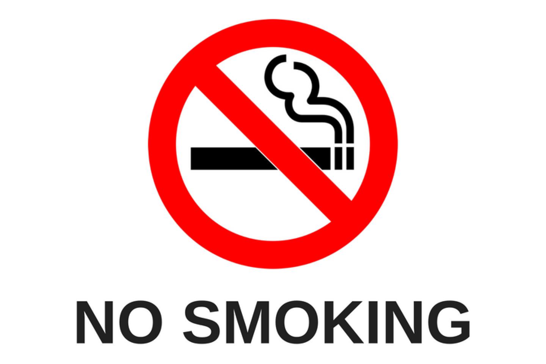 UN supports comprehensive enactment of tobacco-control legislation in Georgia
