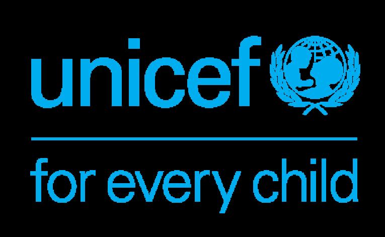 IMG UNICEF logo
