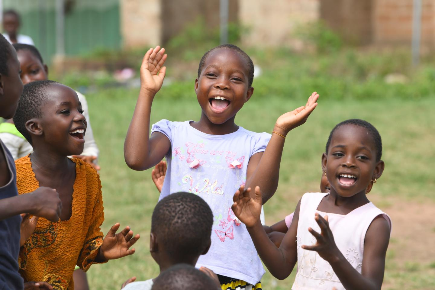 What To Do in Ghana This December During The Year Of