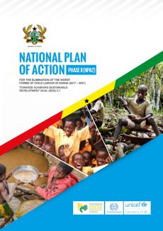 National Plan of Action to Eliminate the Worst Forms of Child Labour
