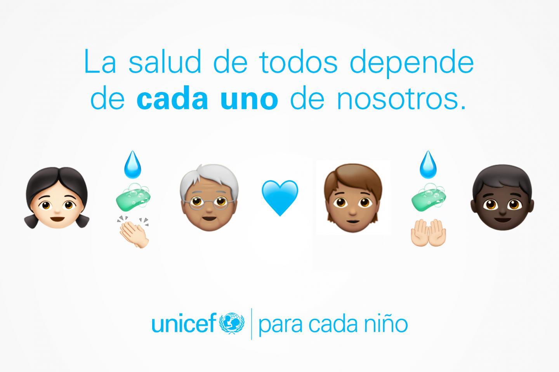 Preguntas Y Respuestas Sobre El Nuevo Coronavirus Unicef Guatemala