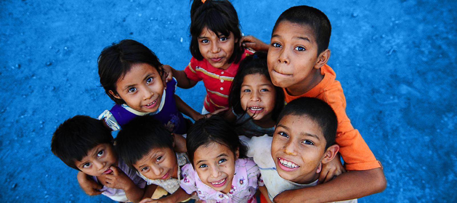 61e3503c6 Qué hacemos?   UNICEF Guatemala