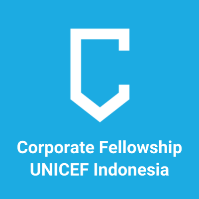 Corporate fellowship icon