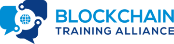 Blockchain Training Alliance