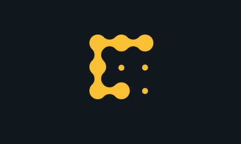 Coindesk icon