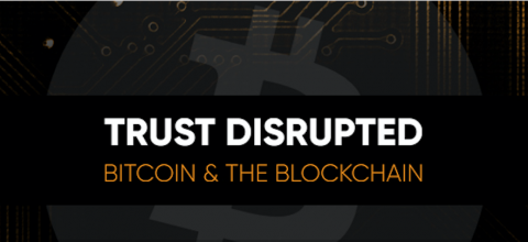 Trust Disrupted