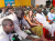 The MoE and UNICEF successfully presented EduTrac during the official launch in Bangui.