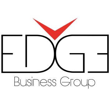 EDGE Bussiness Group