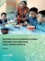 Documenting East-Kazakhstan oblast experience in establishing family support services