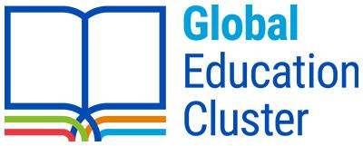 Global-Education-Cluster