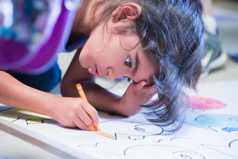 Covid 19 Education Preparedness And Response Unicef Latin America And Caribbean