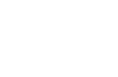 A child protects himself from the heavy rain with a plastic chair
