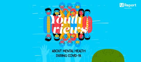 About mental health during COVID-19