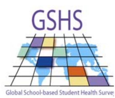 Global school-based student health survey