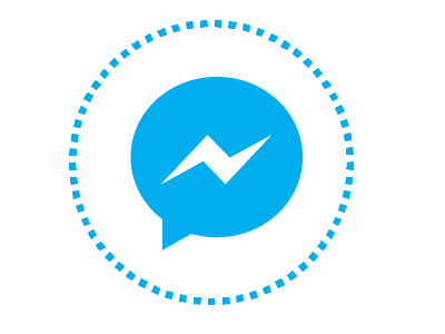 Icon Messenger