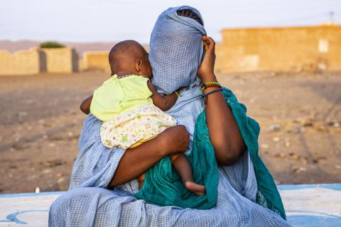 Y89A9904_Protection_EarlyMarriage_UNICEFMauritania_Pouget_2020