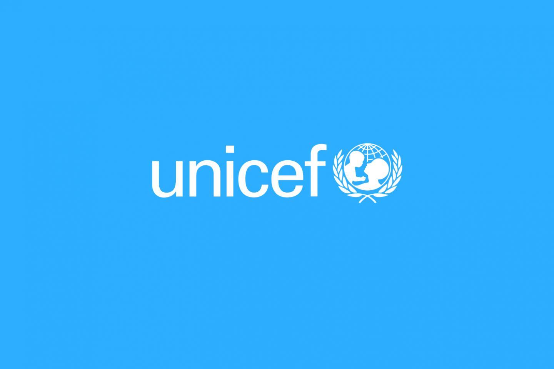 in yemen  unicef u2019s emergency cash transfers for 9 million