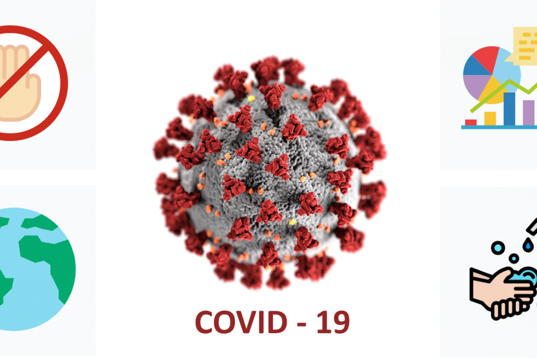 civid22.png?itok=AEdr6P-o