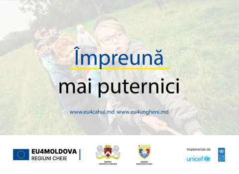 EU4MOLDOVA-website-.png