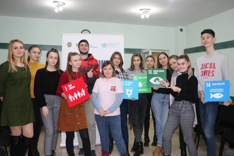 Moldova CO Youth of Moldova for Global Goals 2020_0.jpg