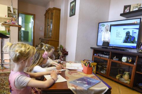 learn-at-home-North-Macedonia