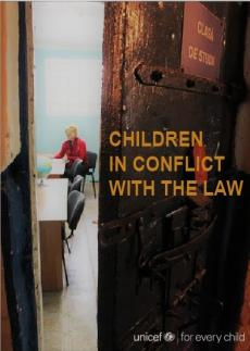 cover conflict law