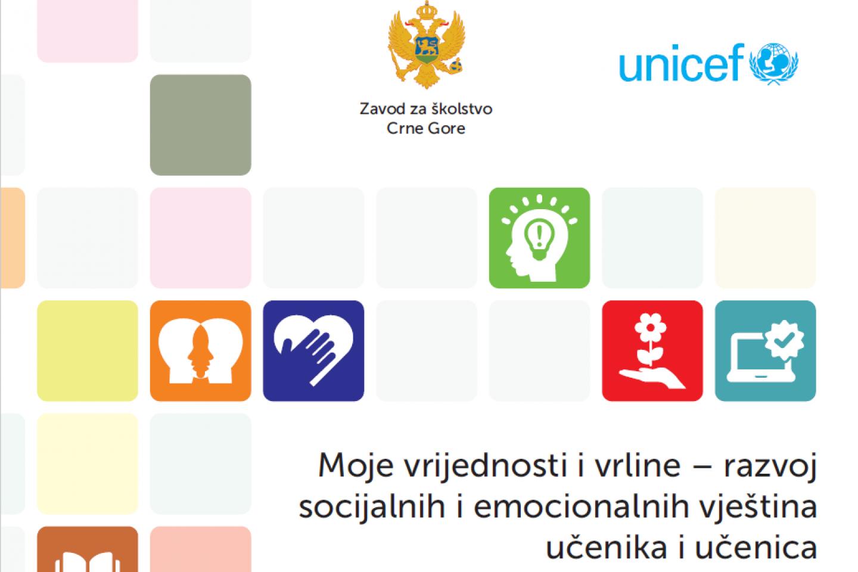 Besplatno online upoznavanje u Etiopiji