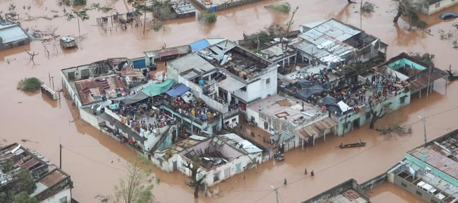 """Résultat de recherche d'images pour """"cyclones idai and kenneth"""""""