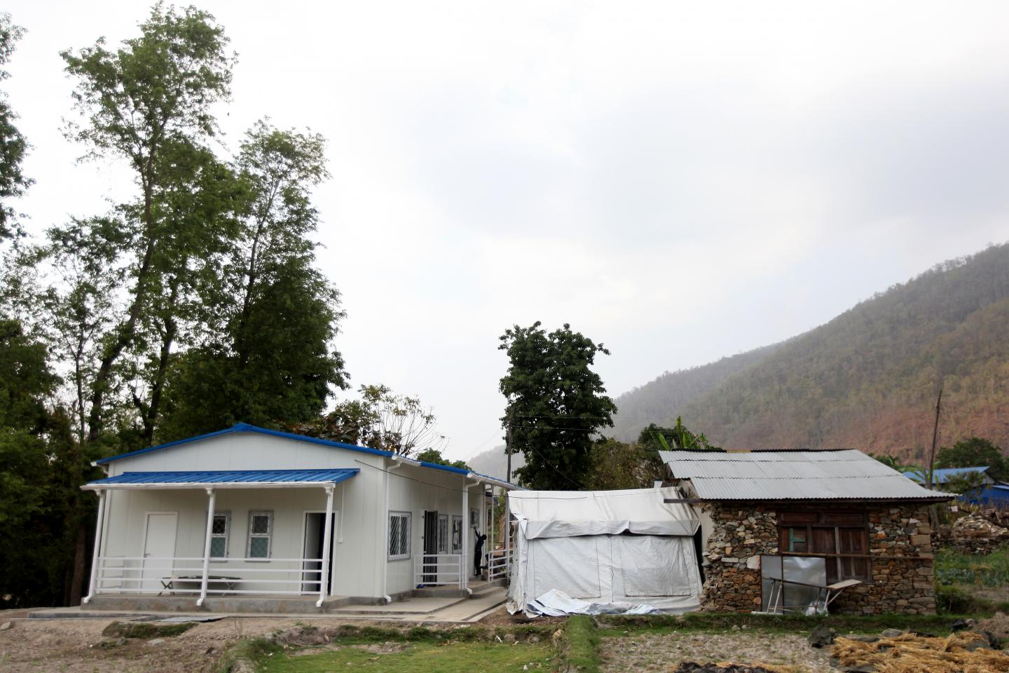 Unicef Nepal Paves Way To Build Back Better After Devastating Earthquakes Unicef Nepal See more ideas about nepal earthquake, earthquake, nepal. unicef nepal paves way to build back