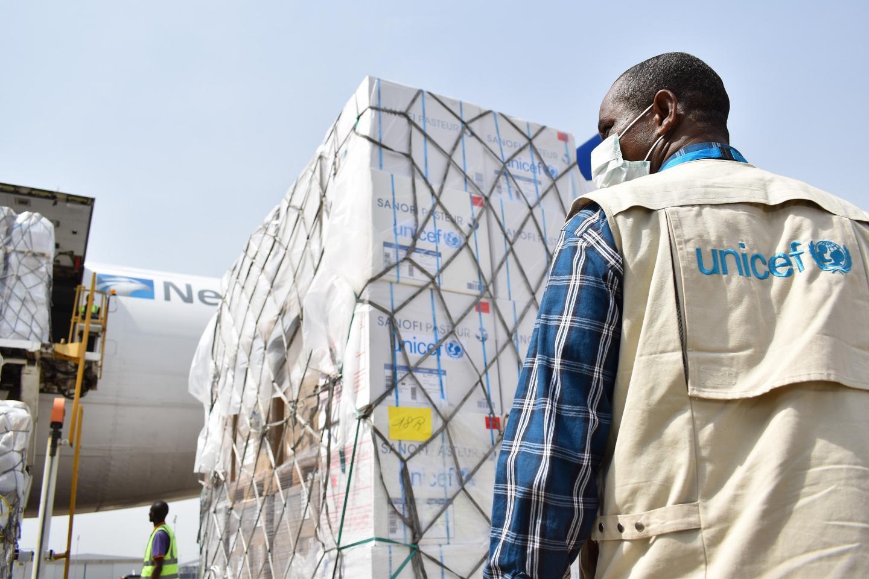UN fund receives additional m to address Coronavirus response in Nigeria