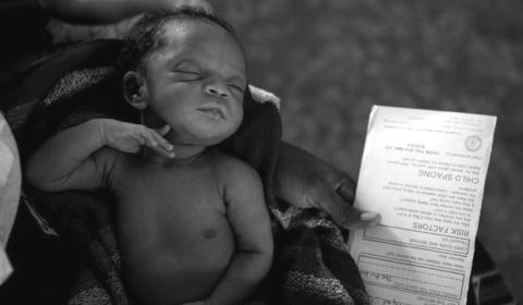 Evaluation-maternal-newborn-and-child-health-week