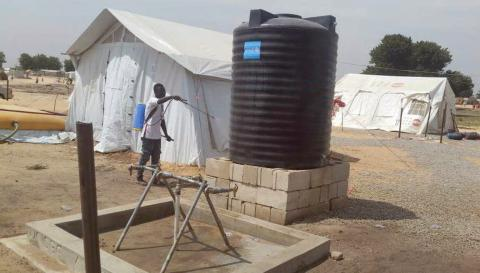 spraying-to-prevent-spread-of-cholera